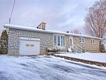 Maison à vendre à Cantley, Outaouais, 261, Chemin  Taché, 9301663 - Centris