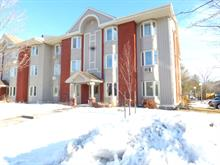 Condo for sale in Hull (Gatineau), Outaouais, 55, Rue des Carouges, apt. 4, 28215443 - Centris