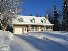 House for sale in Lac-Beauport, Capitale-Nationale, 6, Chemin du Brasier, 10801443 - Centris