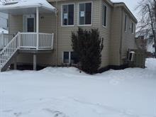Maison à vendre à Sainte-Marthe-sur-le-Lac, Laurentides, 82, 38e Avenue, 23863024 - Centris