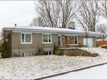 House for sale in Charlesbourg (Québec), Capitale-Nationale, 7015, Avenue du Verdon, 10380545 - Centris