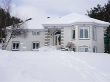 House for sale in Coaticook, Estrie, 685, Montée des Pins Sud, 19271537 - Centris