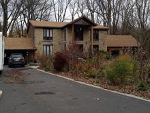 Maison à vendre à Otterburn Park, Montérégie, 117, Rue  Ruth, 22993036 - Centris