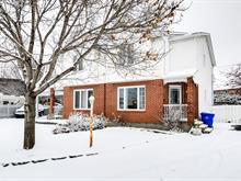 Maison à vendre à Gatineau (Gatineau), Outaouais, 29, Rue de Mars, 11433614 - Centris