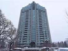 Condo à vendre à Verdun/Île-des-Soeurs (Montréal), Montréal (Île), 80, Rue  Berlioz, app. 406, 20073759 - Centris
