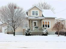 Maison à vendre à Granby, Montérégie, 454, boulevard  Leclerc Ouest, 24234046 - Centris