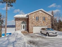 House for sale in Saint-Hippolyte, Laurentides, 1261, Chemin du Lac-Connelly, 27337382 - Centris