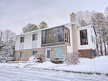 House for sale in Cantley, Outaouais, 347, Chemin  Sainte-Élisabeth, 23338316 - Centris