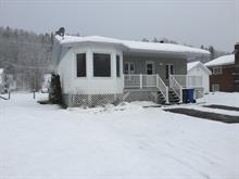 House for sale in Saint-René-de-Matane, Bas-Saint-Laurent, 15, Rue du Moulin, 13168313 - Centris