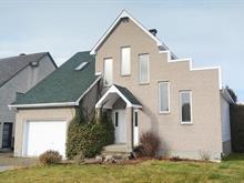 House for sale in Repentigny (Repentigny), Lanaudière, 21, Rue de Neuve-France, 14914654 - Centris