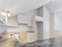 Condo à vendre à Sainte-Agathe-des-Monts, Laurentides, 171, Rue  Desjardins, 20402706 - Centris