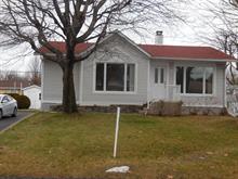 Maison à vendre à Sorel-Tracy, Montérégie, 21, Rue des Sables, 25663220 - Centris