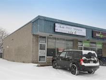 Local commercial à louer à Pierrefonds-Roxboro (Montréal), Montréal (Île), 4587, boulevard  Saint-Charles, 18506572 - Centris