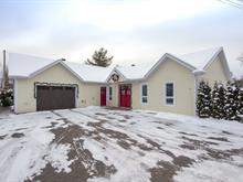 Maison à vendre à Laterrière (Saguenay), Saguenay/Lac-Saint-Jean, 1700, Rue du Vieux-Pont Nord, 21127489 - Centris