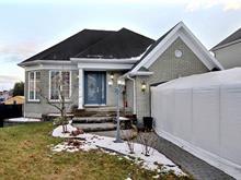Maison à vendre à Beauport (Québec), Capitale-Nationale, 359, Avenue  Simon-Bolivar, 22613374 - Centris