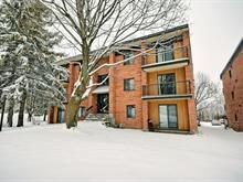Condo for sale in Hull (Gatineau), Outaouais, 30, Rue de Deauville, apt. 3, 28146582 - Centris