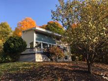 Maison à vendre à Bromont, Montérégie, 70, Rue du Mont-Gale, 27949322 - Centris