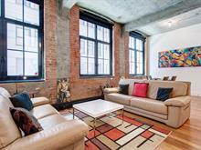 Condo / Appartement à louer à Ville-Marie (Montréal), Montréal (Île), 1070, Rue de Bleury, app. 202, 20621583 - Centris