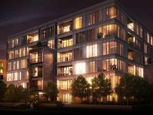 Condo / Apartment for rent in Sainte-Foy/Sillery/Cap-Rouge (Québec), Capitale-Nationale, 2050, boulevard  René-Lévesque Ouest, apt. 110, 17518171 - Centris