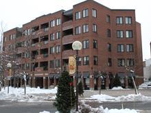 Condo à vendre à Sainte-Foy/Sillery/Cap-Rouge (Québec), Capitale-Nationale, 3686, Rue du Campanile, app. 105, 20676341 - Centris