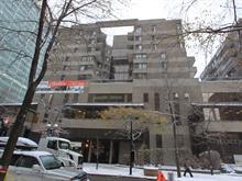 Condo for sale in Ville-Marie (Montréal), Montréal (Island), 1101, Rue  Saint-Urbain, apt. 308, 20997423 - Centris