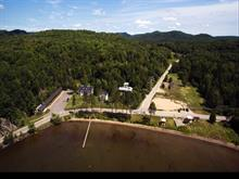 Lot for sale in Lac-des-Plages, Outaouais, 1999, Chemin du Tour-du-Lac, 18469175 - Centris