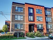 Condo / Apartment for rent in Ahuntsic-Cartierville (Montréal), Montréal (Island), 9680, Avenue  Péloquin, apt. 1, 9453651 - Centris