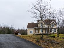 House for sale in Saint-Colomban, Laurentides, 115, Rue de la Cime, 11120585 - Centris