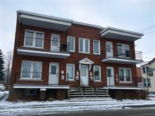 Income properties for sale in Saint-Hyacinthe, Montérégie, 991 - 995, Rue  Calixa-Lavallée, 22368596 - Centris