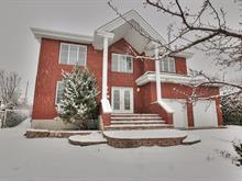 Maison à vendre à Saint-Bruno-de-Montarville, Montérégie, 665, Croissant  Cusson, 26344658 - Centris