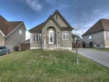 Maison à vendre à Saint-Roch-de-l'Achigan, Lanaudière, 62, Rue des Vallons, 25108737 - Centris