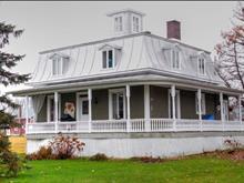 Maison à vendre à Sainte-Anne-de-la-Pérade, Mauricie, 990, 2e Avenue, 16217113 - Centris