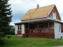 House for sale in Mont-Laurier, Laurentides, 2872, Chemin des Falardeau, 15726796 - Centris