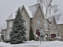 House for sale in Candiac, Montérégie, 1, Rue  Dali, 24903873 - Centris