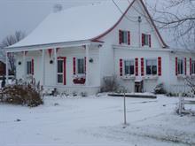 Hobby farm for sale in Saint-Esprit, Lanaudière, 12, Rang de la Rivière Nord, 11142915 - Centris