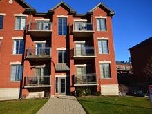 Condo for sale in Saint-Laurent (Montréal), Montréal (Island), 14241, boulevard  Cavendish, apt. 102, 10420135 - Centris
