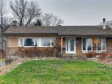 Maison à vendre à Sainte-Foy/Sillery/Cap-Rouge (Québec), Capitale-Nationale, 3022, Rue de la Rochelle, 23516303 - Centris