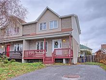 House for sale in Hull (Gatineau), Outaouais, 118, Rue de la Gravité, 9348656 - Centris