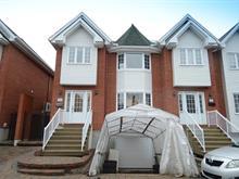 House for sale in Pierrefonds-Roxboro (Montréal), Montréal (Island), 10181, boulevard  Gouin Ouest, 14865658 - Centris