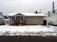 House for sale in Roberval, Saguenay/Lac-Saint-Jean, 772, Rue  Juneau, 28892793 - Centris