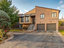 House for sale in Dollard-Des Ormeaux, Montréal (Island), 3059, Rue  Lake, 14186663 - Centris