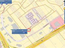 Lot for sale in Duvernay (Laval), Laval, Rue  Non Disponible-Unavailable, 20099895 - Centris