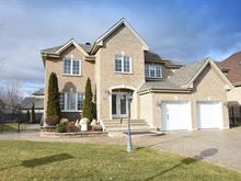 House for sale in Pierrefonds-Roxboro (Montréal), Montréal (Island), 4991, Rue  De La Morandière, 19569538 - Centris