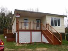 Maison à vendre à Chandler, Gaspésie/Îles-de-la-Madeleine, 673, Route  132, 12262404 - Centris