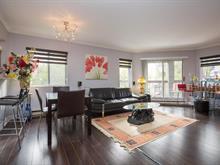 Condo à vendre à Pierrefonds-Roxboro (Montréal), Montréal (Île), 5221, Rue  Riviera, app. 205, 24213757 - Centris