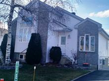 Maison à vendre à Lavaltrie, Lanaudière, 301, Rue  Levert, 12099337 - Centris