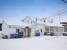 4plex for sale in Saint-Roch-de-l'Achigan, Lanaudière, 210, Rang de la Rivière Nord, 23328799 - Centris