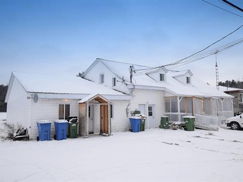 Quadruplex à vendre à Saint-Roch-de-l'Achigan, Lanaudière, 210, Rang de la Rivière Nord, 23328799 - Centris