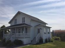 Maison à vendre à Matane, Bas-Saint-Laurent, 857, Avenue du Phare Est, 9341414 - Centris