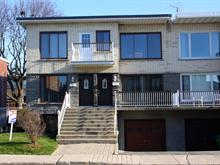 Duplex à vendre à Lachine (Montréal), Montréal (Île), 824 - 826, 56e Avenue, 21036593 - Centris